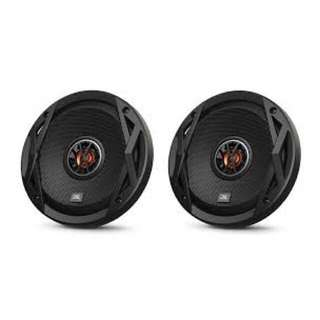 Brand New JBL Club 6520 Coaxial Speakers (installation included)