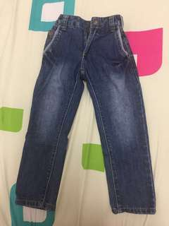 Prelove Kids Jeans 👖