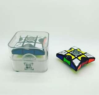 QiYi Fidget 331 Puzzle