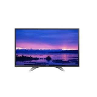 Panasonic TH-32ES500H 32吋高清LED智能電視