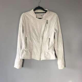 FOREVER NEW ladies cotton jacket