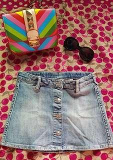 For sale H&M skirt for girls