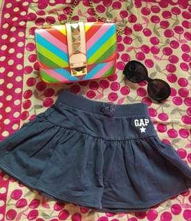 For Sale Baby Gap Skirt