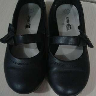 Pantofel anak 32.5