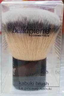 Bella Pierra Kabuki Brush