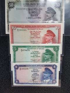 💥🇧🇳 1st Generation police  Brunei🇧🇳 📣📣📣offer price📣📣📣=$280