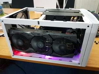 ITX Gaming PC