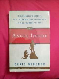 Angel Inside