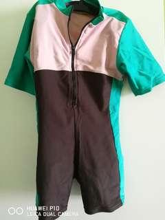 Swimming Suit #20under