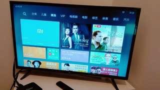 32 inches Xiaomi Tv