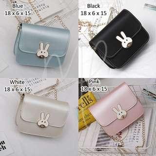 Sling Bag 02