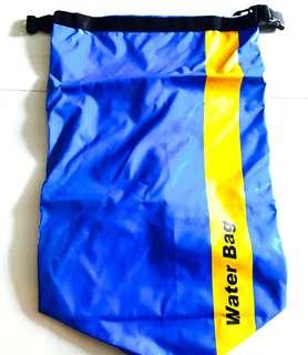 New Waterproof Ruck-Sack Bag