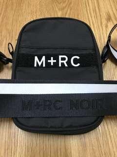 M+RC 小包
