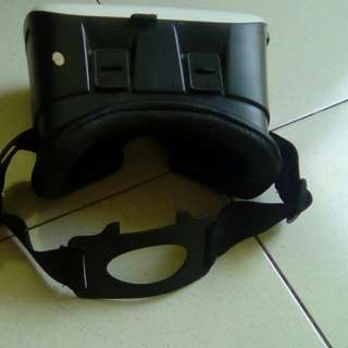VR BOX for sale new gadgets 1pc