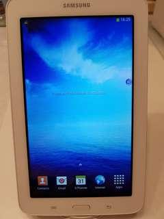 Samsung SM T110