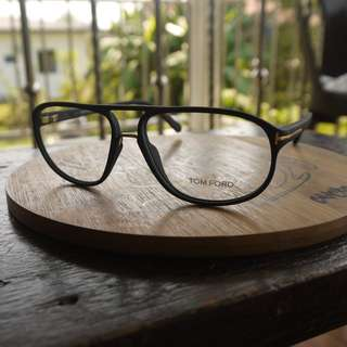 Tom Ford TF5296 Spectales / Eyewear