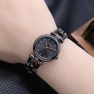 Jam tangan wanita FOSSIL L