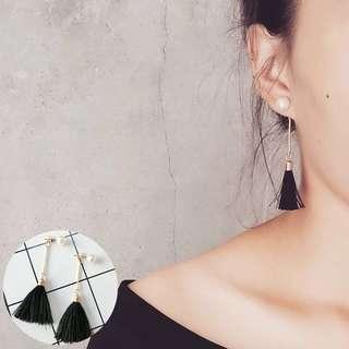 [IN-STOCK] Earrings