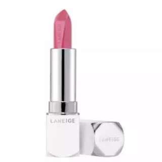 Laneige Silk Intense Lipstick [No.140 Martini Pink]