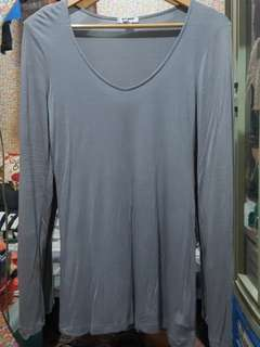 Old navy long top