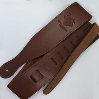 PU Leather Fender Strap Adjustable Length