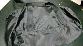 Adidas Mini Gym Bag
