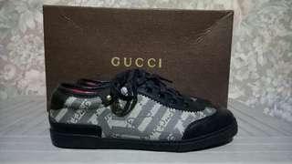 Gucci Sneaker Women's Size 5