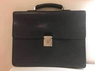Louis Vuitton Briefcase 公事包