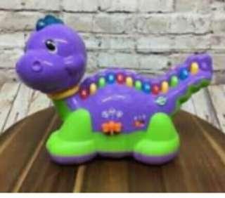Bundle sales of baby n toddler toys