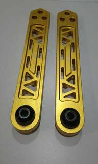 DC5 Type R Skunk2 Rear Control Arm DC5R