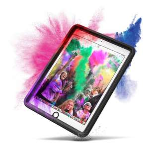 catalyst WATERPROOF CASE FOR IPAD 9.7 - 5TH & 6TH GEN