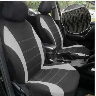 Car Seat Cover for Honda