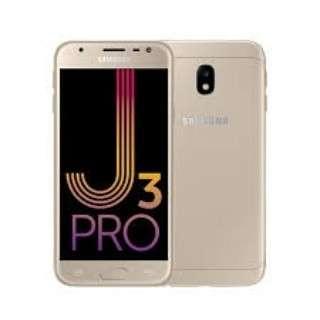 Promo Cicilan Tanpa Kartu Kredit Gratis Biaya Admin Samsung J3 Pro