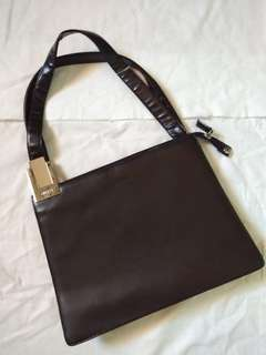 Repriced Guess Bag (from 600)