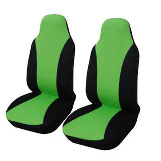 Car Seat Cover for Toyota & Honda