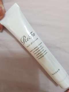 🚚 BN refa face up cream