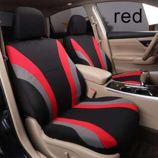 Car Seat Cover for Honda