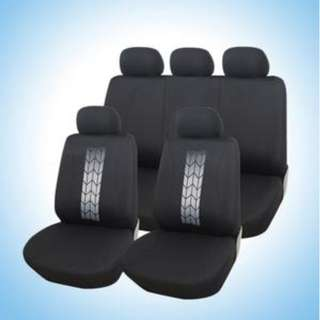 Honda Car Seat Covers