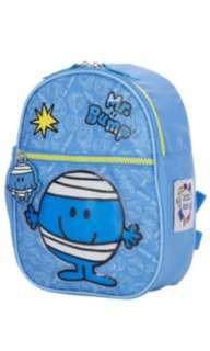 BNIB American tourister mr bump backpack