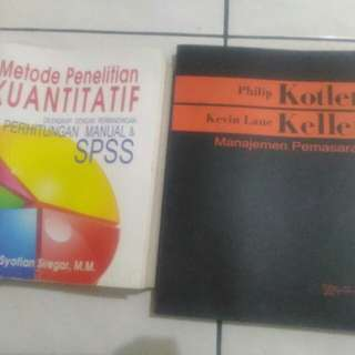 SALE BUKU EKOMOMI!!! TAKE ALL 200K AJA