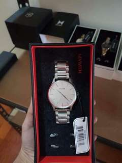 MVMT WATCH FOR SALE
