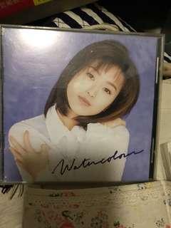 酒井法子cd