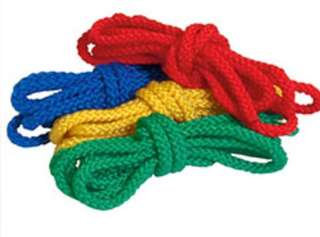 Durable Polyester Ropes