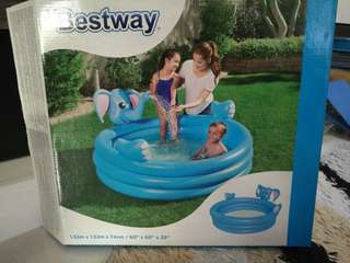 Baby/Children/Family Pool
