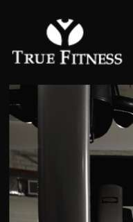 True Fitness Personal Training Sessions