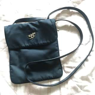Piero Guidi意大利品牌shoulder bag