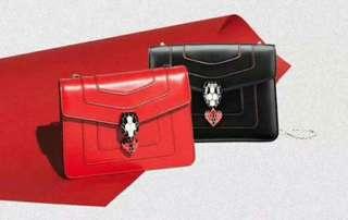 新品Prada/普拉达男士短款钱包对折粒面钱夹意大利产2MO513 2E3E