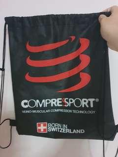 Compressport bag