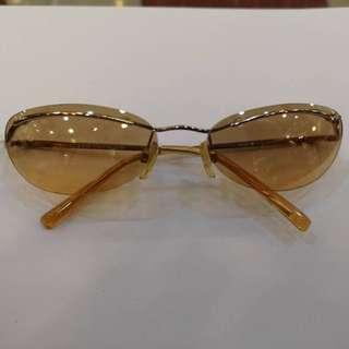Viceto Sunglass