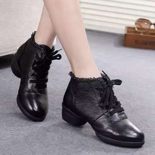 [PO] Line Dance Shoes